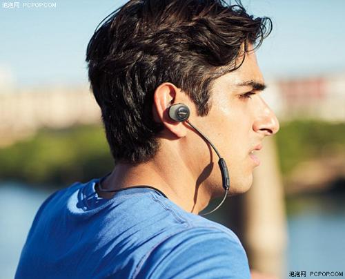 又到一年减肥季 高颜值无线运动蓝牙耳机推荐