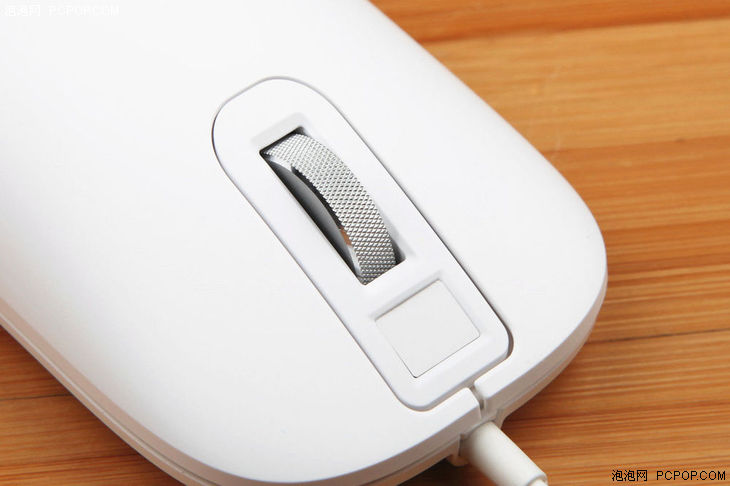 还在用普通鼠标就OUT了!创新功能鼠标释放你的想象力