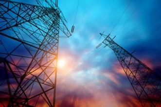 能源局:今年将再投405亿元进行农村电网改造升级