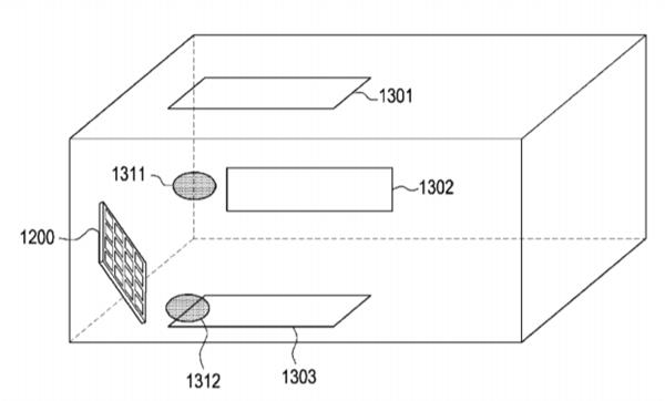苹果/三星密谋真正无线充电方式:完全不用接触