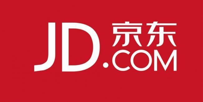 京东发布区块链方案白皮书 将全面开放自身区块链技术