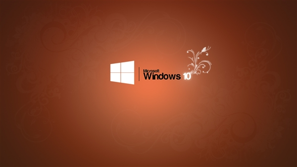 Windows10新正式版发布:修复海量BUG