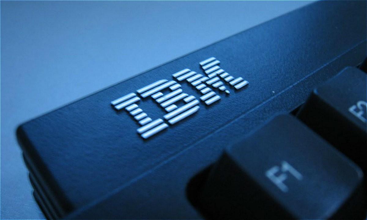"""IBM推出""""平价版""""区块链平台,帮助创企降低技术开发成本"""