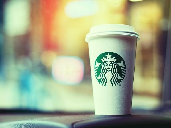 星巴克征集环保咖啡杯方案 愿为此付千万美元
