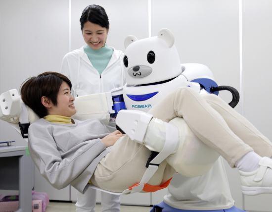 中国老龄化社会进程加速,智慧养老市场潜力无限