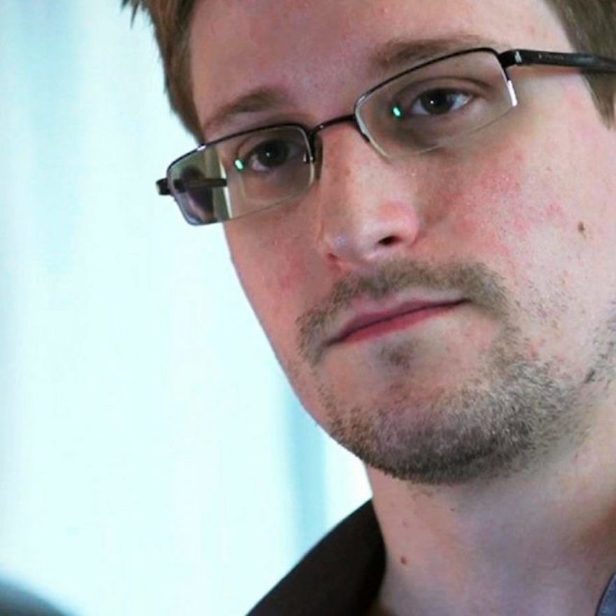斯诺登:美国国家安全局一直在密切监视全球比特币用户