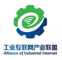 研华携手工业互联网产业联盟共筑产业未来