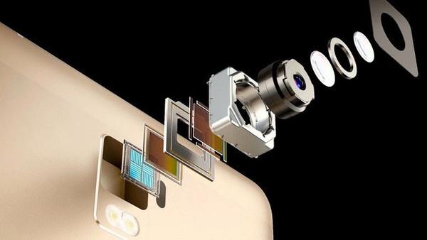 为何宾得还在生产1/1.7英寸传感器的单电?