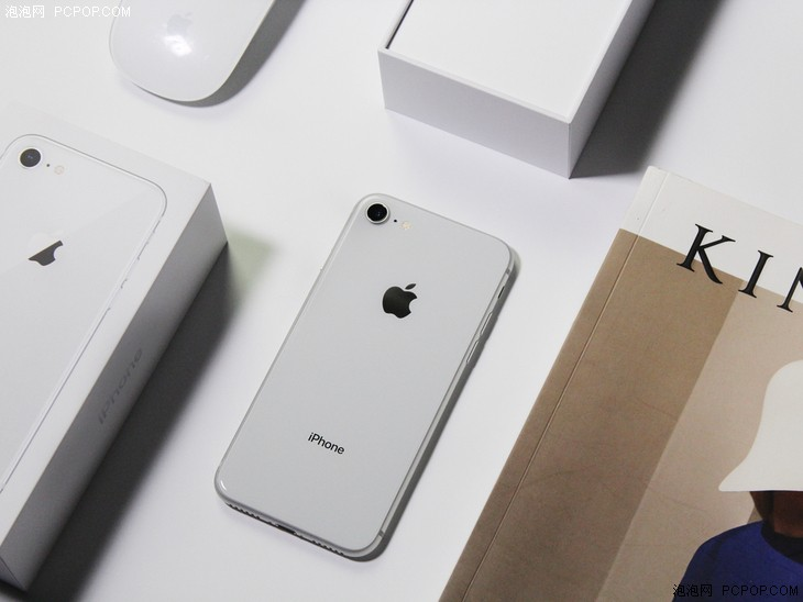 全面屏时代 小屏手机就没有市场了吗