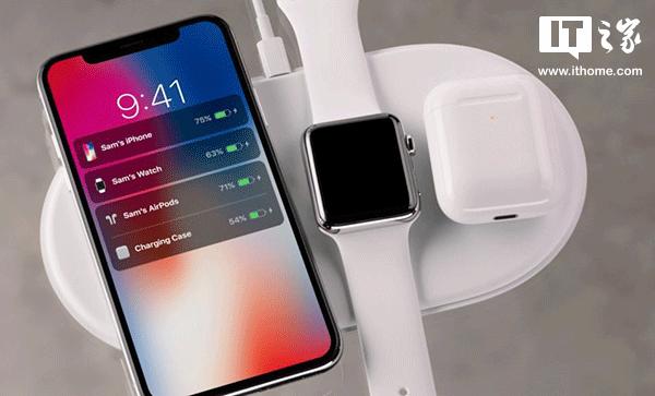Siri可读出iPhone锁屏上的隐藏消息内容,苹果回应:很快修复