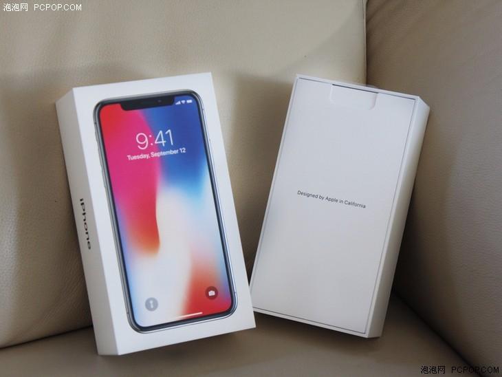 全面屏刘海屏的时代 小屏手机还会有市场吗?