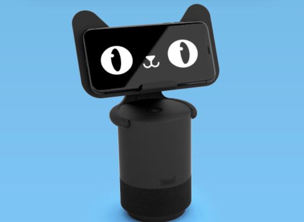 阿里发布 AliGenie 2.0 和系列新品,天猫精灵新增视觉认知功能