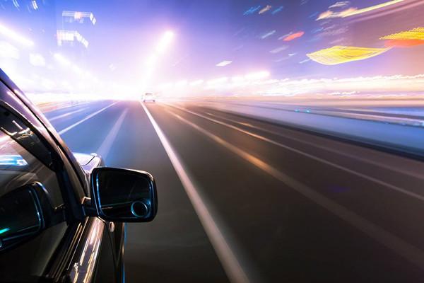 """我国不断升级公路改革 """"智慧公路""""开启试点"""