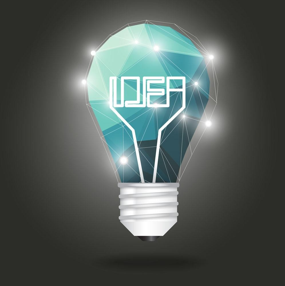 飞利浦西门子淡出照明业 但中国LED企业不能盲目乐观