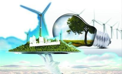 可再生能源进入大范围增量替代阶段