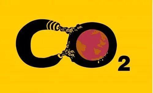 一项国际公认的先进减排技术,为何在我国推行十年仍处起步阶段?