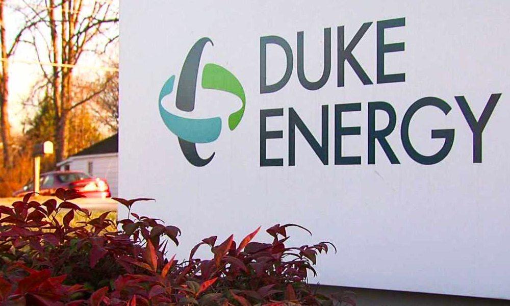 杜克能源十年发展计划 聚焦电网现代化和低碳能源