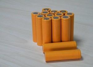 Neometals公司从电池回收中获得锂钴镍铜等大量资源