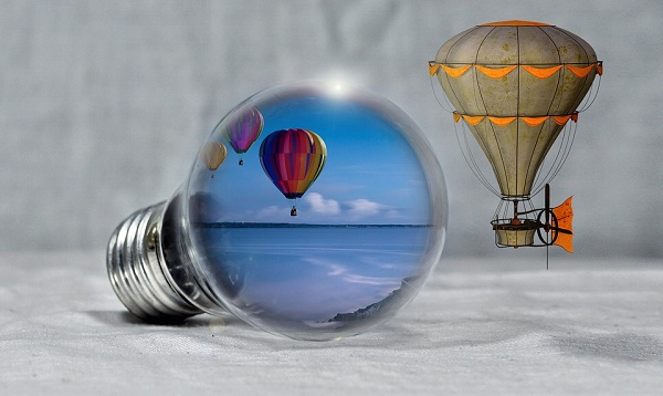 新版《分布式发电管理办法》三大亮点你知道吗?