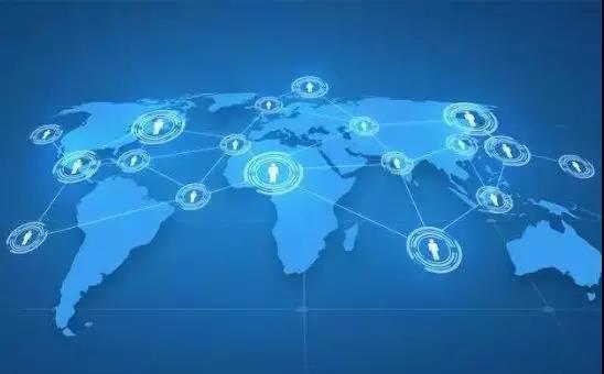 全球机器人激光切割市场到2022年CAGR将达到13%