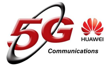 华为率先完成中国5G技术研发试验第三阶段NSA功能测试