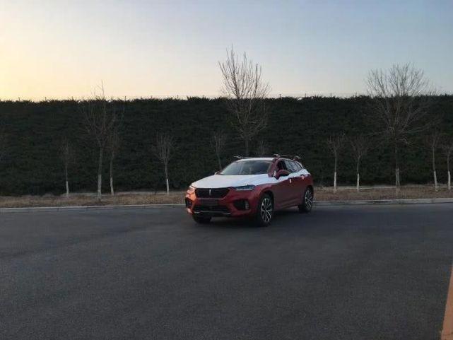 中国移动完成首次在雄安的5G远程自动驾驶行驶测试