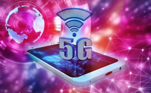 新兴市场2G功能手机激增 饱和市场等待5G到来