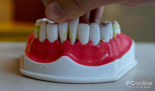 主流智能电动牙刷横评中篇:彻底清洁口腔才是制胜王道