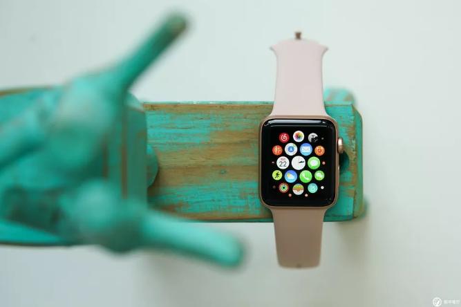 苹果手表可打电话了,这里有一份最全指南