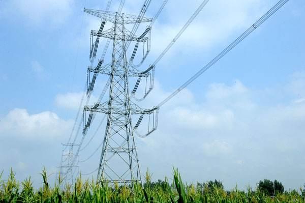 加速推进输配电价改革 优化营商环境
