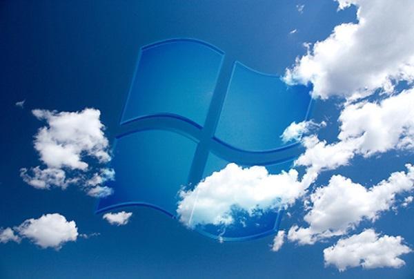 Windows10完全免费的可能性有多大?