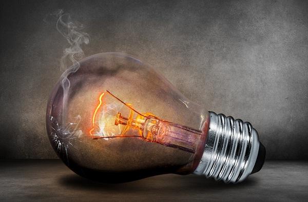 【深度解读】可再生能源配额出炉:吹响能源替代号角