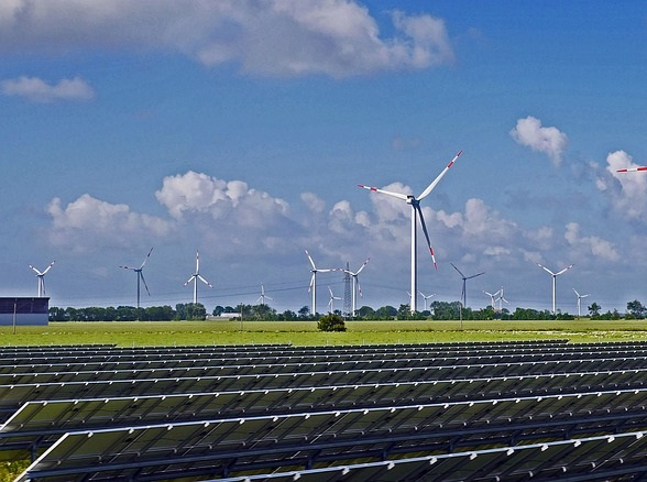【深度解读】可再生能源配额出炉 电力证书将代替补贴?