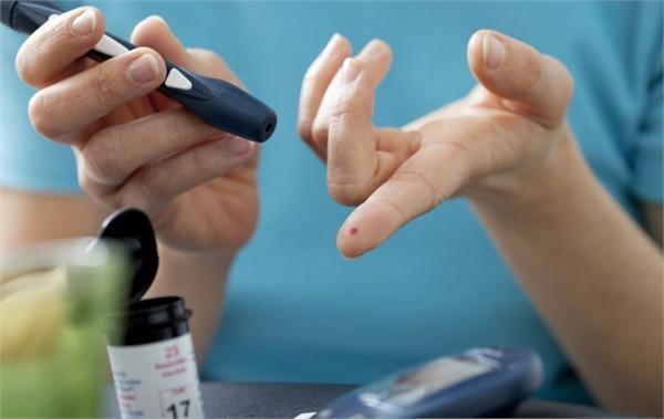 健康体检需求持续扩容 高端体检发展空间巨大