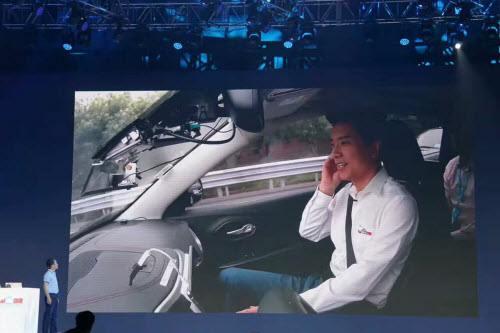 无人驾驶汽车撞人致死后续:Uber放弃加州测试,英伟达全球叫停