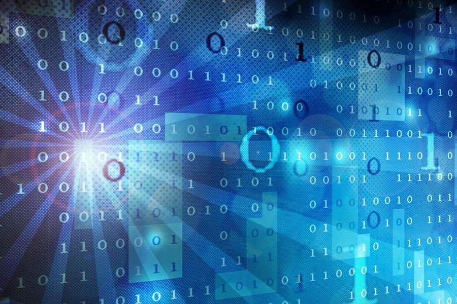 个人隐私数据泄露 互联网垄断暗潮汹涌