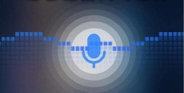 谷歌正在研究能够让计算机合成语音更加自然的技术
