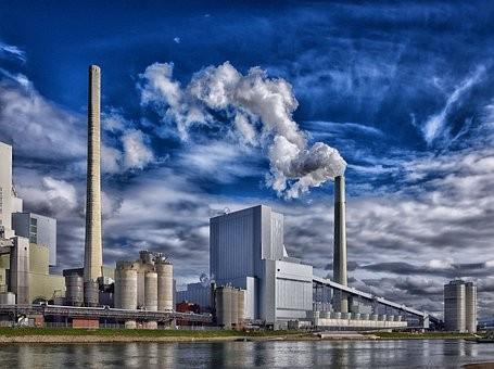 我国超额完成碳强度下降目标 扎实推进全国碳交易市场建设
