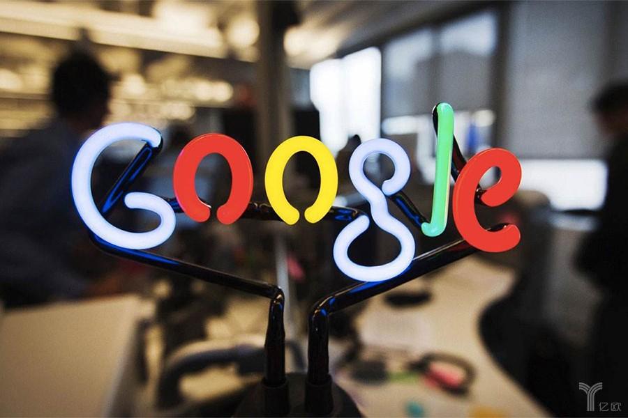 谷歌要来中国抢AI的饭碗了!云服务将成为落脚点