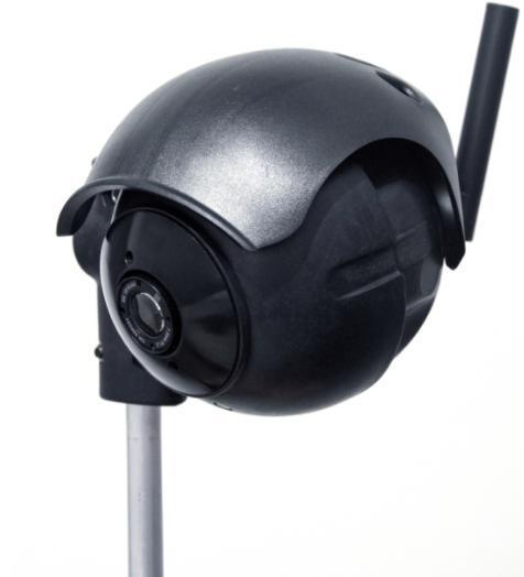 菲力尔发布ThermiCam V2X热敏交通传感器