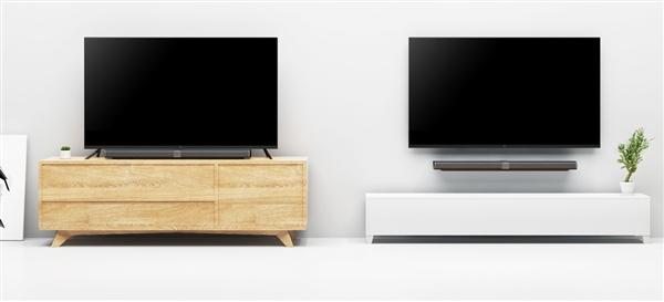 继MIX2S后 小米宣布明天推出电视超级新品