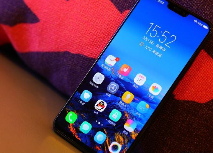 春游踏青拍照手机推荐:vivo X21/荣耀畅玩7C/华为nova 3e/红米Note 5 谁更出色?