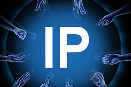 特色小镇要形成自有IP 以人为本共发展