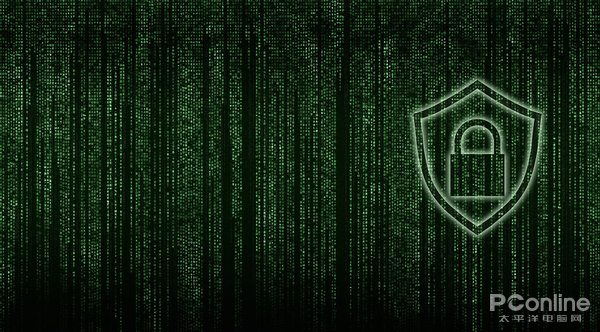 物联网大潮下智能门锁 它要靠什么才能火起来?