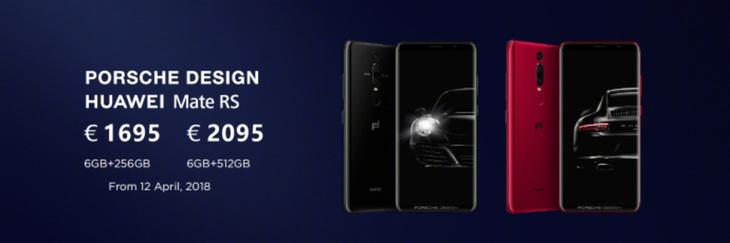 NVIDIA Quadro GV100 曝光/华为P20海外发布
