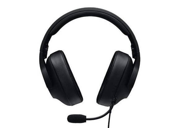 罗技G PRO耳机发布 专为电子竞技而生