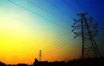 预计2020年国家电网西电东送2.5亿千瓦