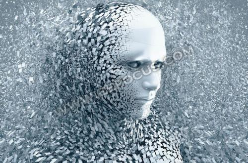 当AI出现问题时,我们竟无能无力?