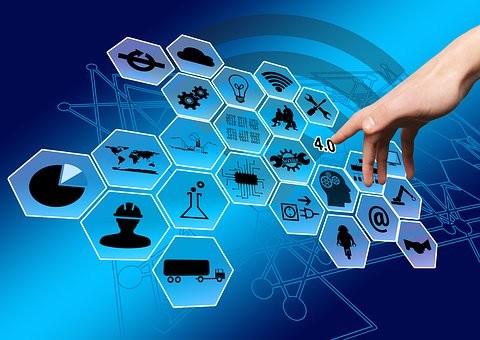 物联网领域的大战已经打响-物联网_IoT_物联网应用_物联网技术-物联网IoT资讯平台