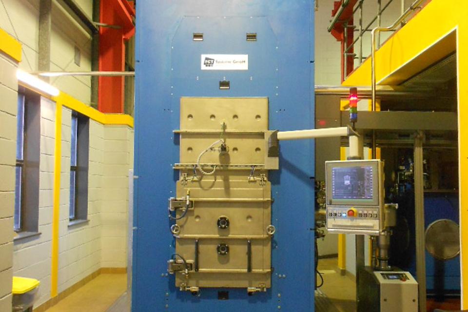 英国宣布颠覆性金属粉末制造技术 成本可降到2.5美元/公斤
